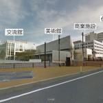 秋田市コンパクトシティ